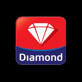 Diamond / PT Sukanda Djaya